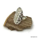 Voluit Ring_
