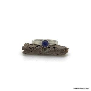 Elementen lapis lazuli