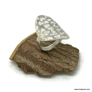Voluit Ring
